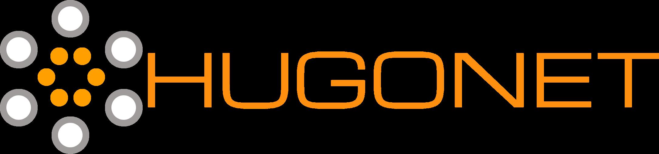 HUGONET